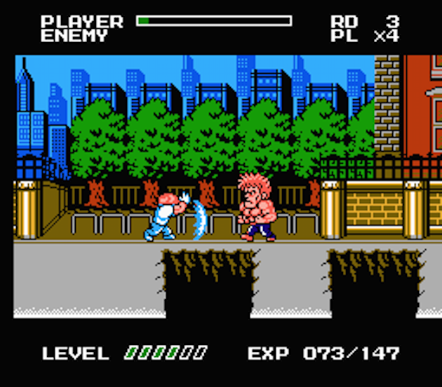 mighty-final-fight-u-b3-3