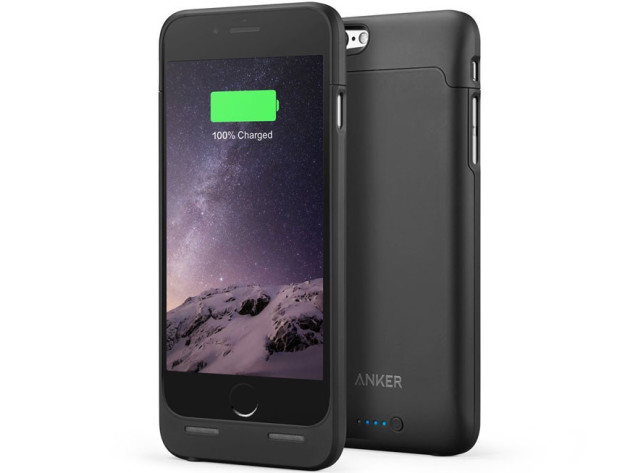 anker-iphone-6s-battery-case