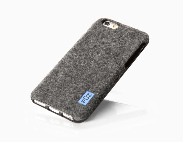 Felt_Case_for_iPhone_6-web