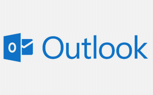 Gmail or Outlook.com? 10 advantages of the new Microsoft service