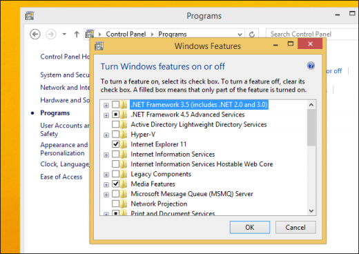 turn-on-windows-features-on-or-off