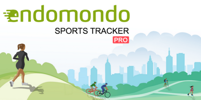 Endomondo[1]