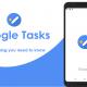 google-tasks-696x398[1]